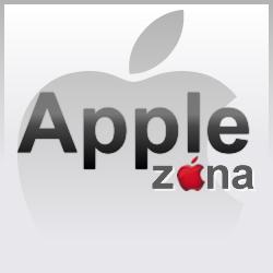 AppleZona